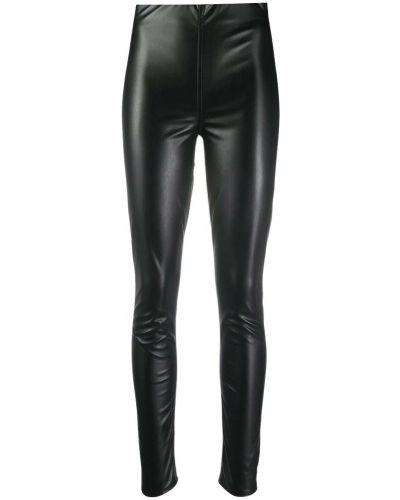 Spodnie - czarne Rag & Bone