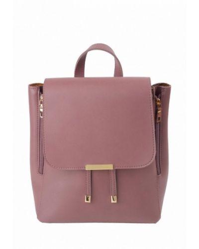 5b64a6a35e59 Купить женские сумки Bag Republic в интернет-магазине Киева и ...