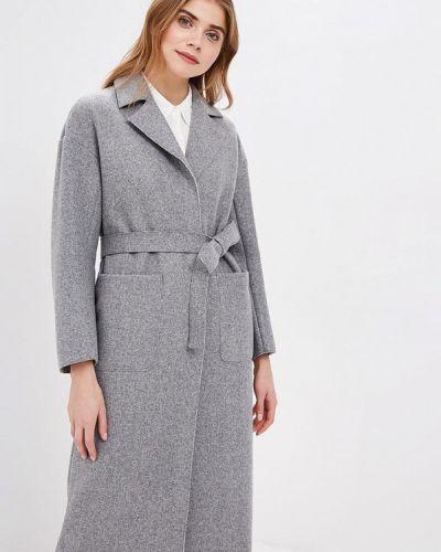 Пальто весеннее демисезонное Zarina