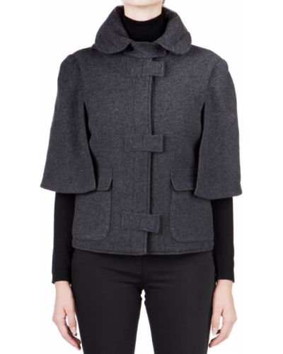 Пальто осеннее пальто Costume National