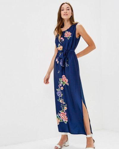 Платье весеннее Sartori Dodici