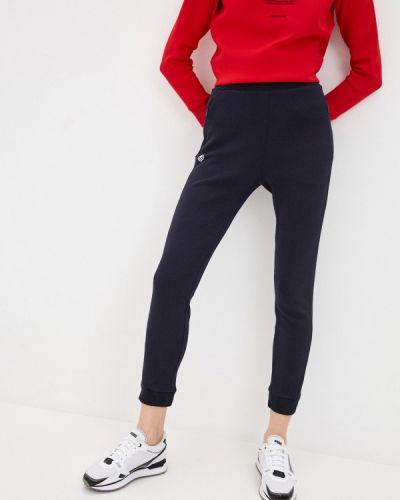 Синие спортивные брюки High Experience