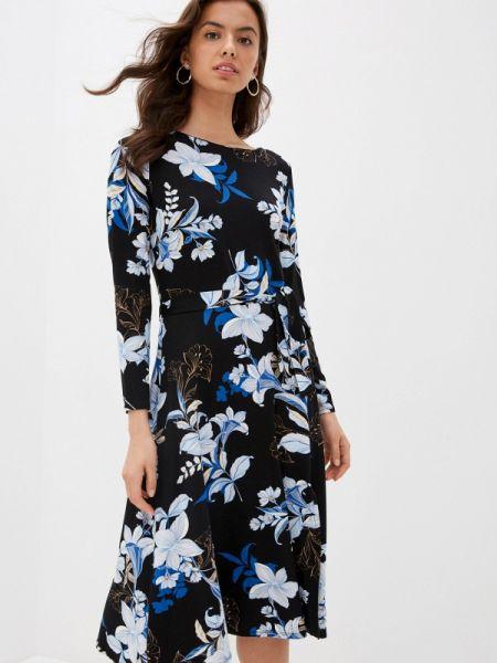 Повседневное платье Wallis