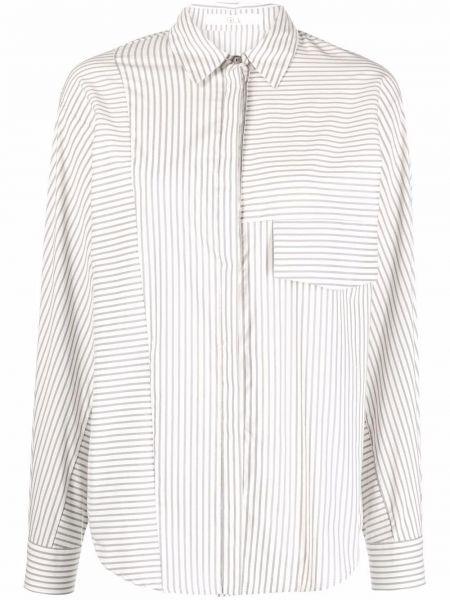 Длинная рубашка Tela