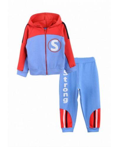 Спортивный костюм Baby Art