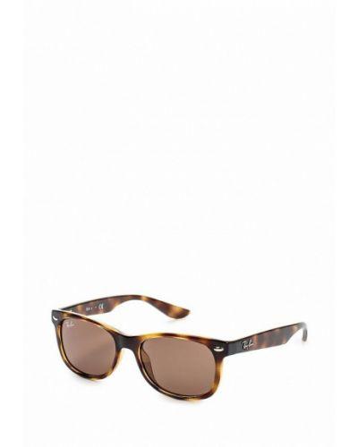 Очки для девочек - купить в интернет-магазине - Shopsy 30f5226df3e