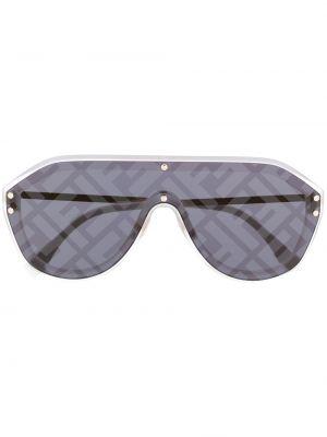 Солнцезащитные очки Fendi Eyewear
