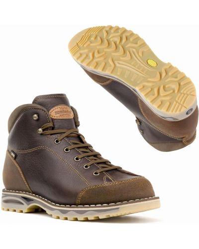 Ботинки Zamberlan®