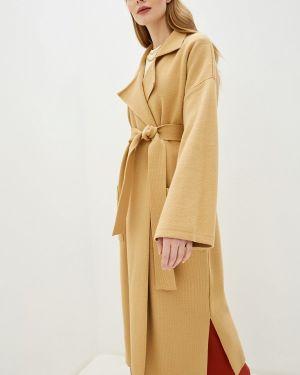 Пальто летнее пальто Ksenia Knyazeva