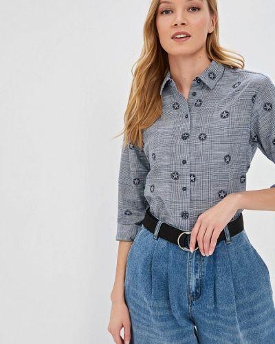 4193049bb Купить женские рубашки Sela (Села) в интернет-магазине Киева и ...