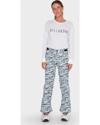 Брюки для сноуборда Billabong