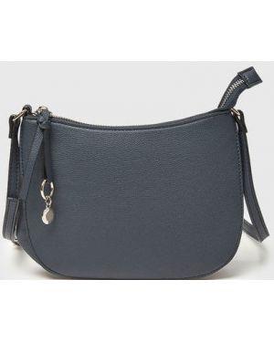 Маленькая сумка сумка-рюкзак на молнии Ostin
