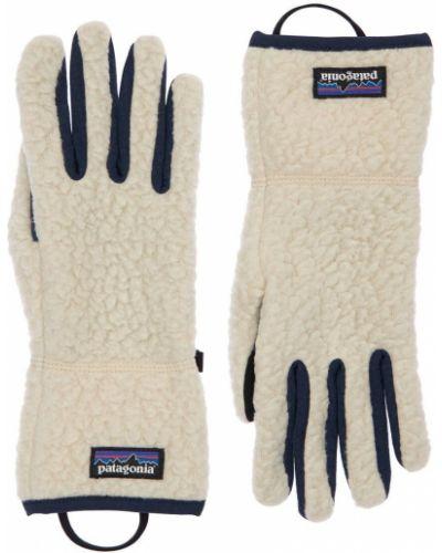 Rękawiczki vintage Patagonia