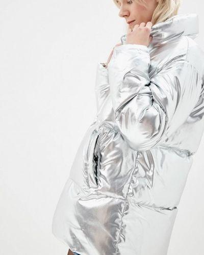Зимняя куртка весенняя Tommy Hilfiger