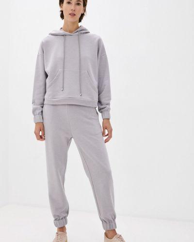 Спортивный костюм - серый Imagefor
