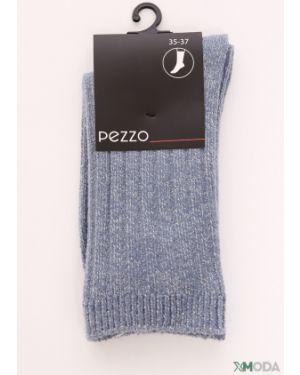Носки Pezzo