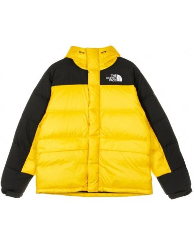 Park The North Face