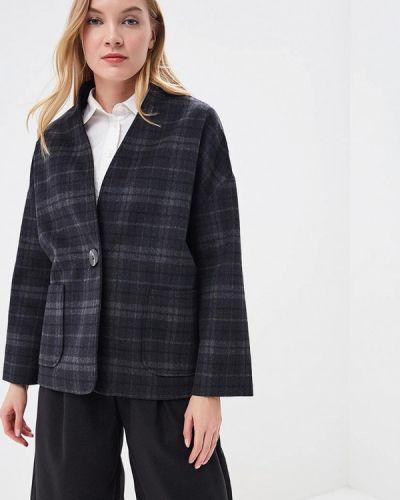 1359c154ad9 Женские пальто Ruxara (Риксара) - купить в интернет-магазине - Shopsy
