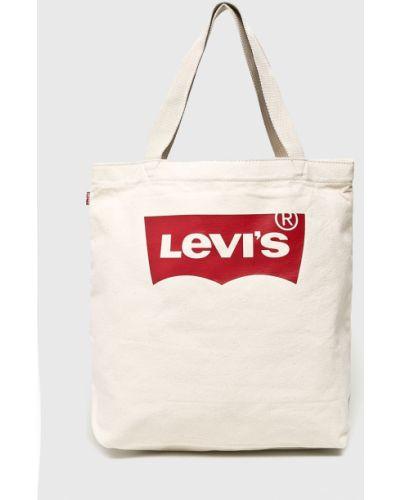 Сумка через плечо на руку с нашивками Levi's®