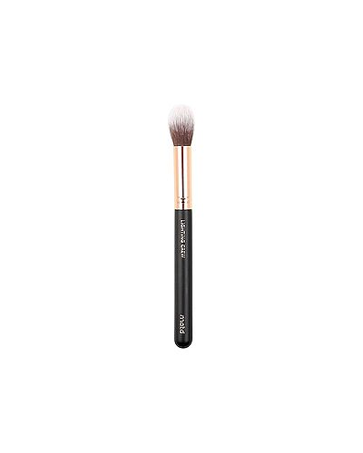 Кисть для макияжа высокий M.o.t.d. Cosmetics