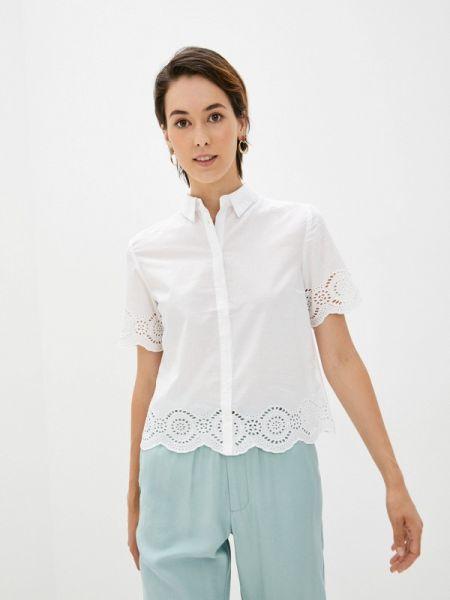 Весенняя блузка Sela