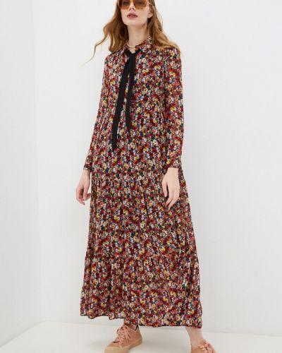 Повседневное платье Claudie Pierlot