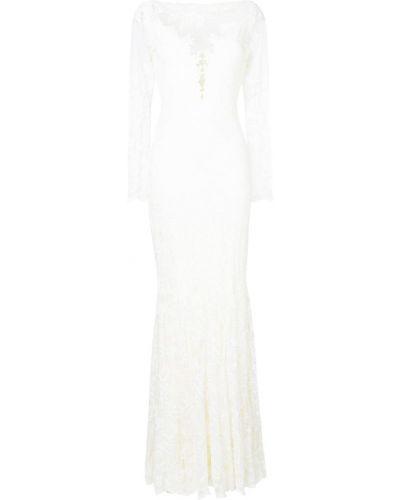 Расклешенное платье Olvi´s