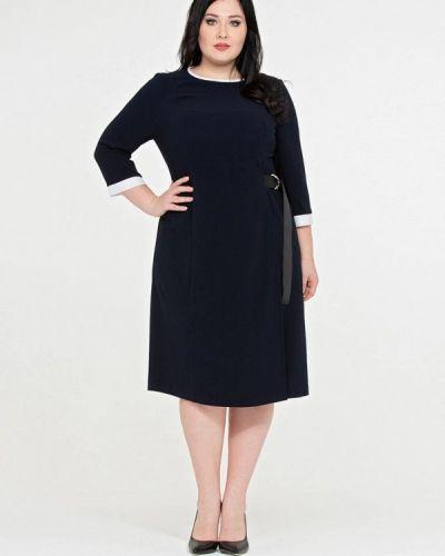 Платье - черное Intikoma
