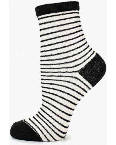 Черные носки Befree