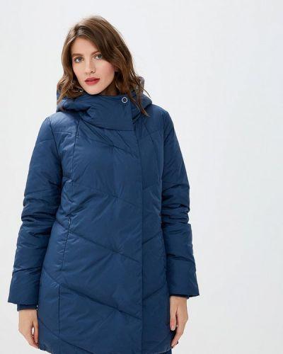 Зимняя куртка осенняя Sela