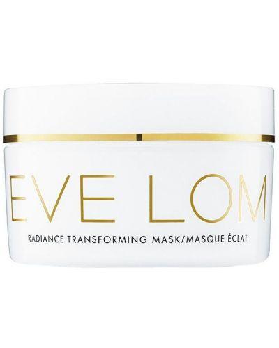 Maska do twarzy skórzany Eve Lom