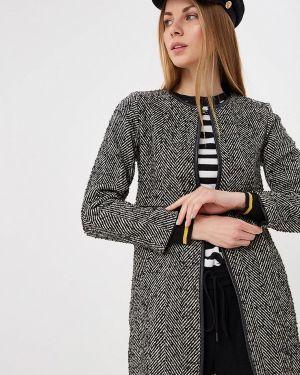 Пиджак - серый Almatrichi