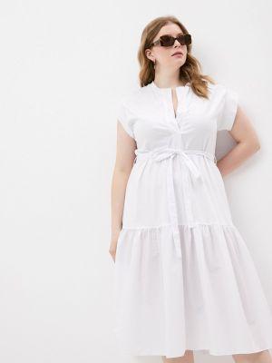 Повседневное платье Seventy