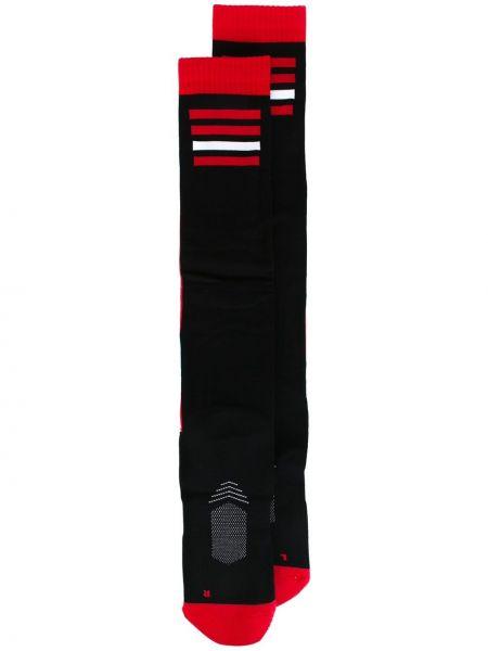 Черные носки Ktz