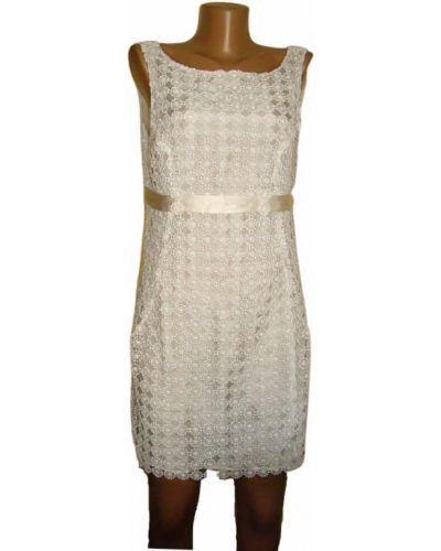 Платье на торжество Warehouse