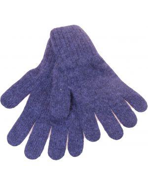 Перчатки темно-синий Mothercare