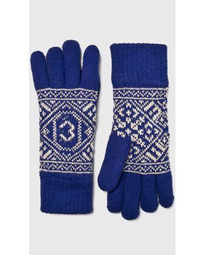 Перчатки текстильные акриловые True Spin