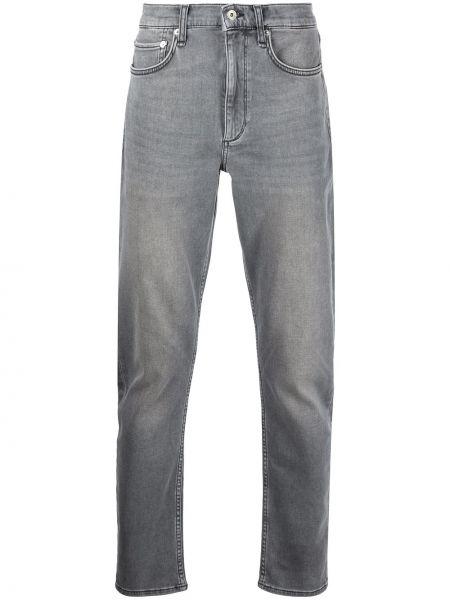 Klasyczne mom jeans Rag & Bone