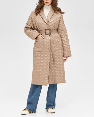 Стеганое пальто Mila Nova