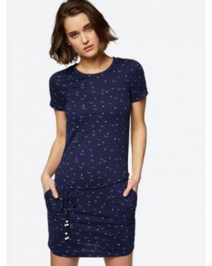 Платье Bench