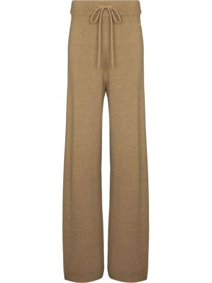 Трикотажные спортивные брюки Goldbergh