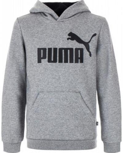 Свитер Puma