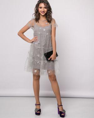 Платье платье-комбинация платье-сарафан Jetty