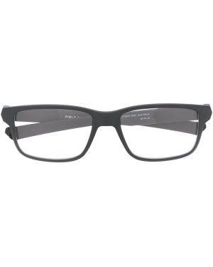 Очки для зрения хаки Oakley