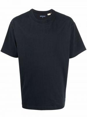 T-shirt bawełniana Levis Made & Crafted