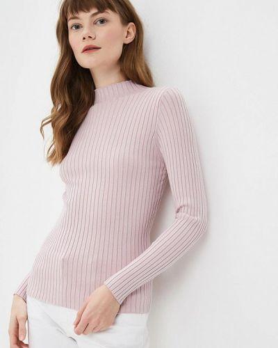 Водолазка - розовая Conso Wear