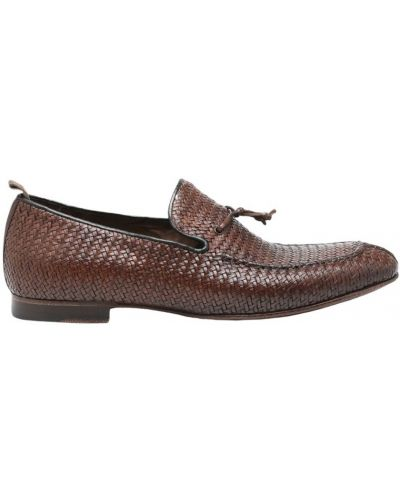 Loafers Alexander Hotto