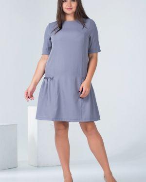 5805c485dad Платья Victoria Filippova - купить в интернет-магазине - Shopsy