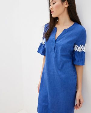 Платье Taifun