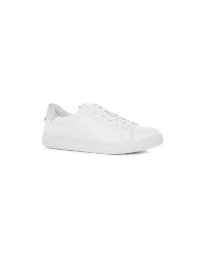 Кеды белый Calvin Klein